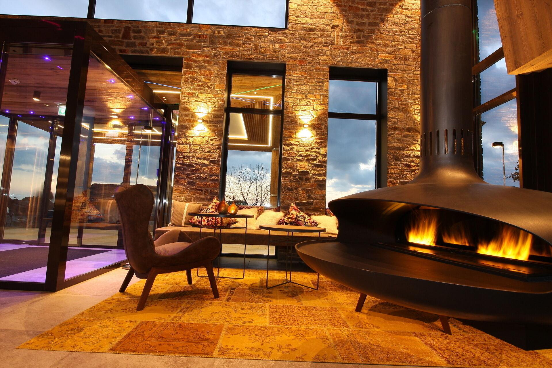 Bewertungen Holidaycheck Hotel Huttenhof Urlaub Grainet