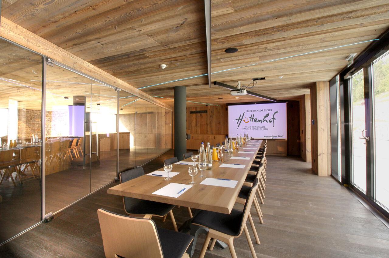 tagungshotel bayerischer wald tagungen seminare h ttenhof 4 sterne. Black Bedroom Furniture Sets. Home Design Ideas