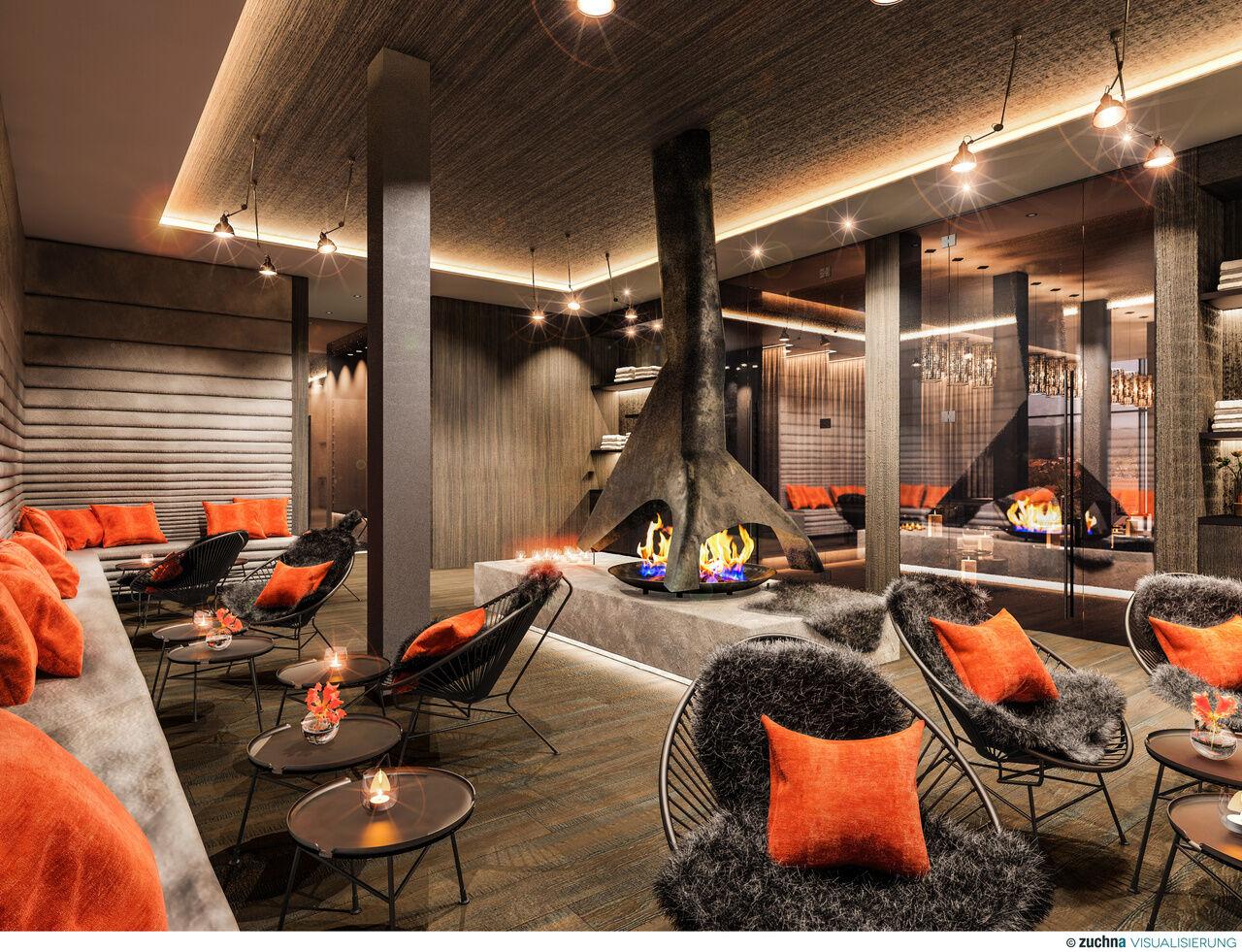 wellnesshotel wellnessurlaub wellnessbereich h ttenhof 4 sterne bayern. Black Bedroom Furniture Sets. Home Design Ideas