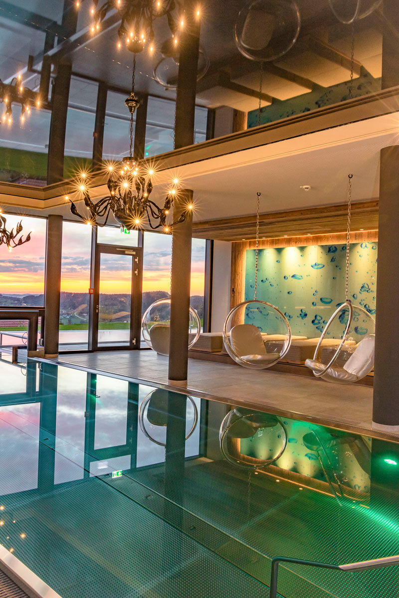 4 sterne hotel h ttenhof bayern wellnesshotel bayerischer wald. Black Bedroom Furniture Sets. Home Design Ideas