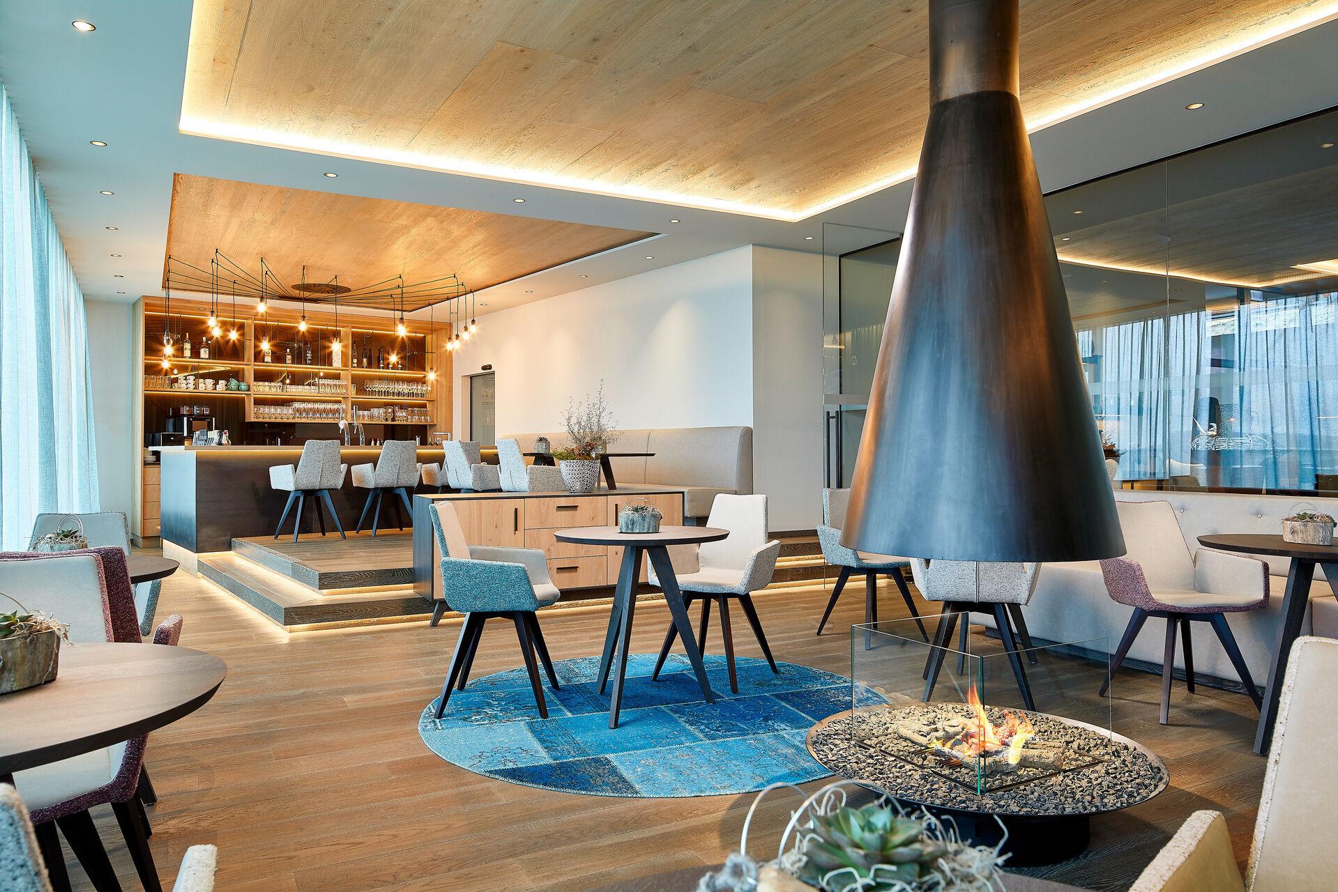 infos wellnesshotel hotels 4 sterne h ttenhof bayern wellnesshotels bayerischer wald. Black Bedroom Furniture Sets. Home Design Ideas