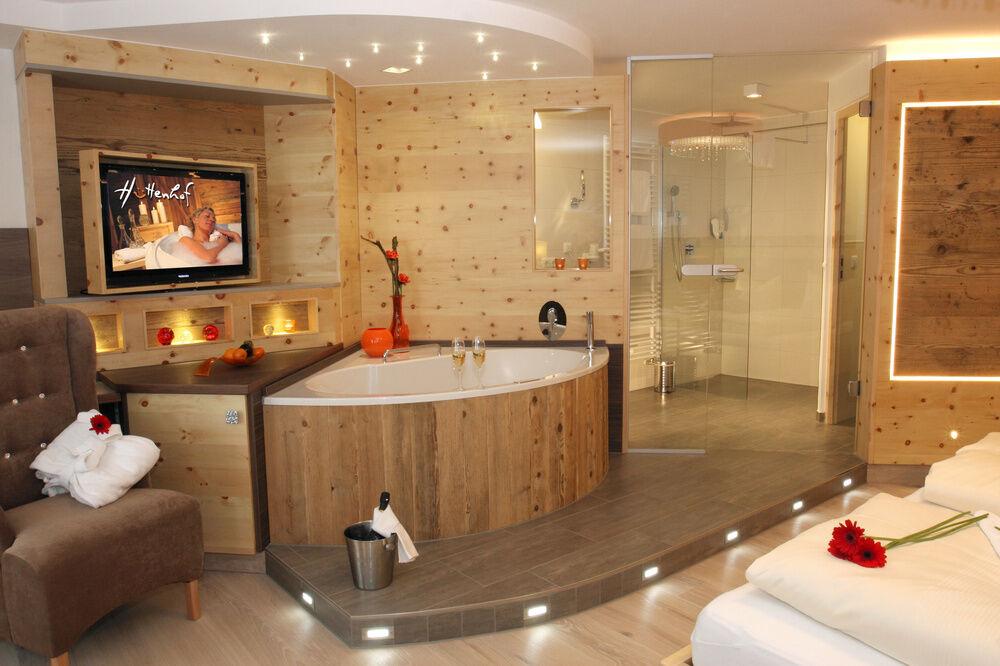 hotelzimmer mit whirlpool in bayern zimmer mit pool