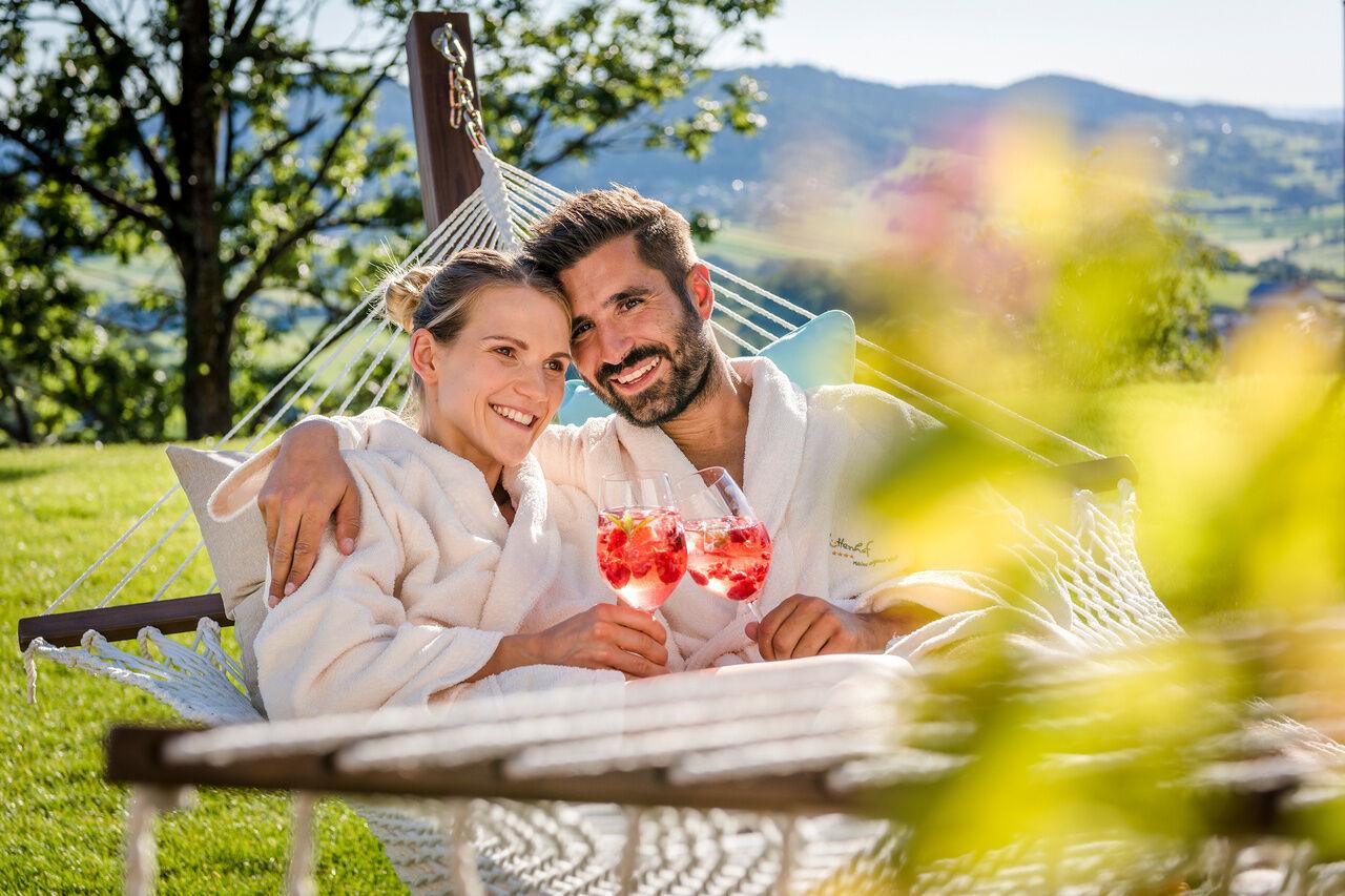 bayerischer wald restpl tze hotel h ttenhof wellnessurlaub bayern. Black Bedroom Furniture Sets. Home Design Ideas