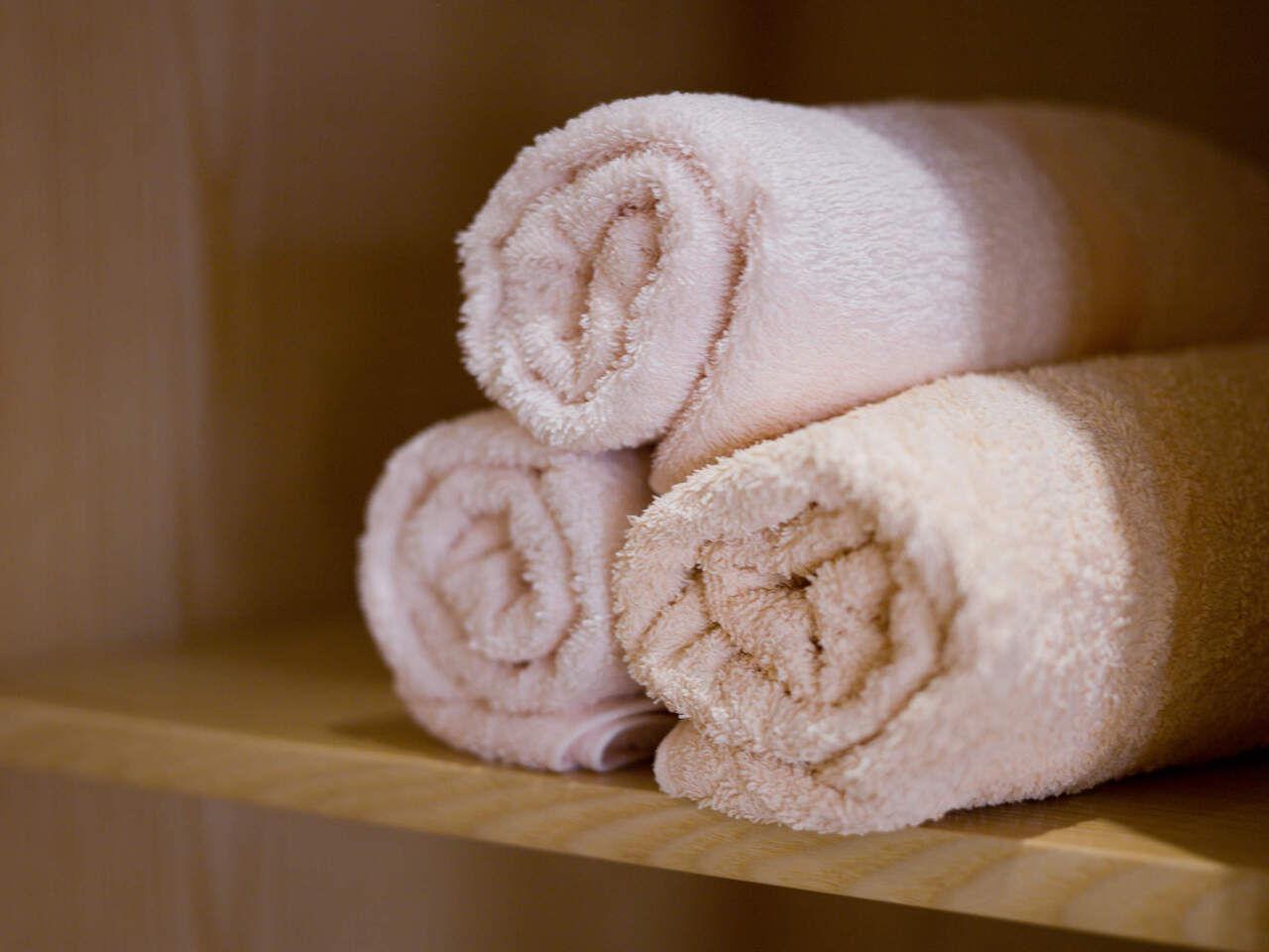 wellness hotel massage angebote in bayern wellnessreisen in deutschland. Black Bedroom Furniture Sets. Home Design Ideas