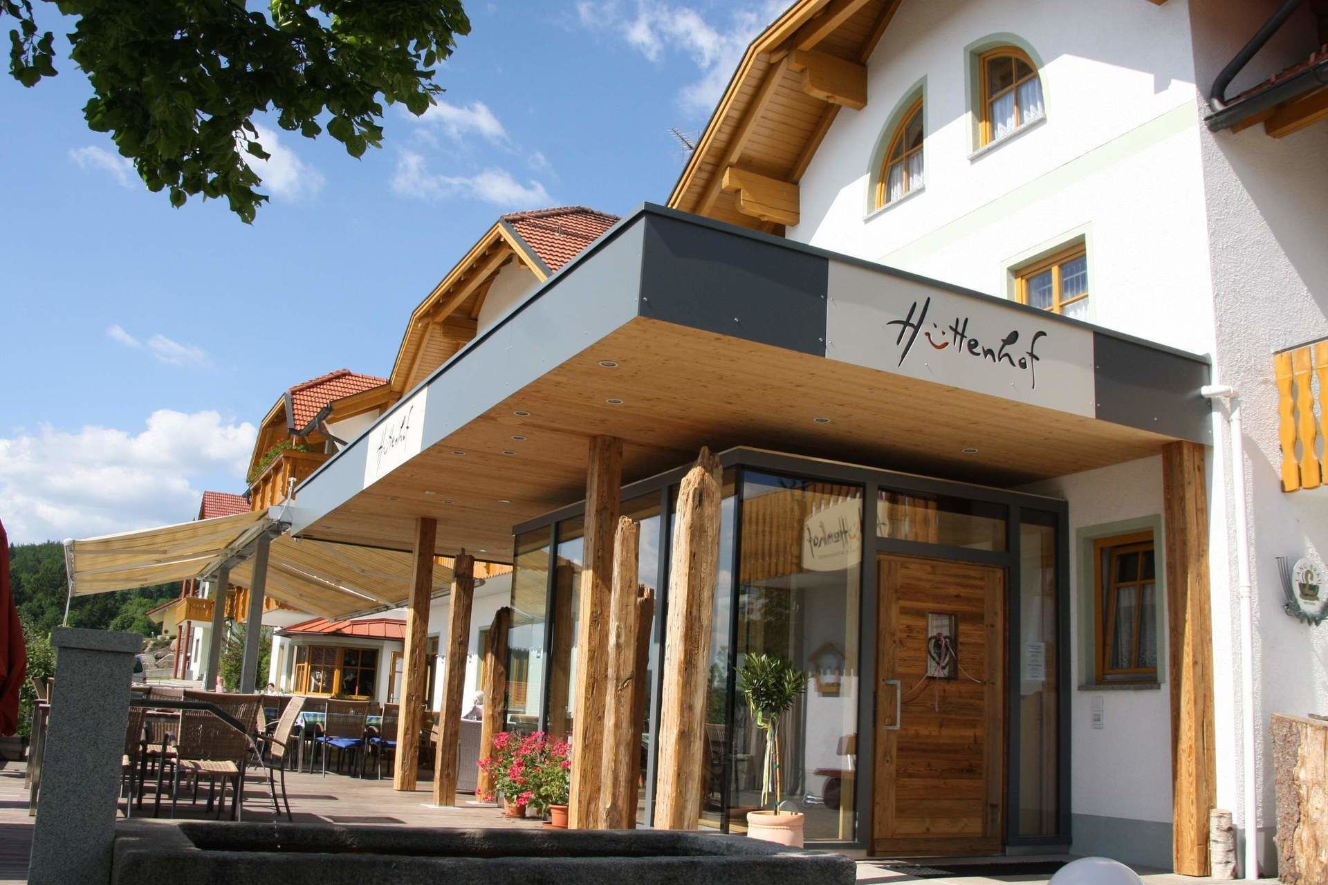 Overview Of Prices Roomprices Hotel Huttenhof Bavarian Forest