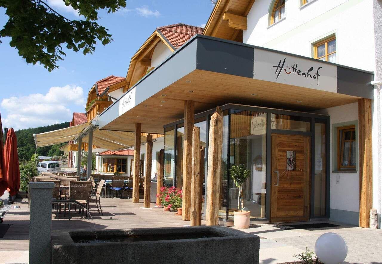 prospekt bestellen bayerischer wald wellnesshotel bayern hotel h ttenhof. Black Bedroom Furniture Sets. Home Design Ideas