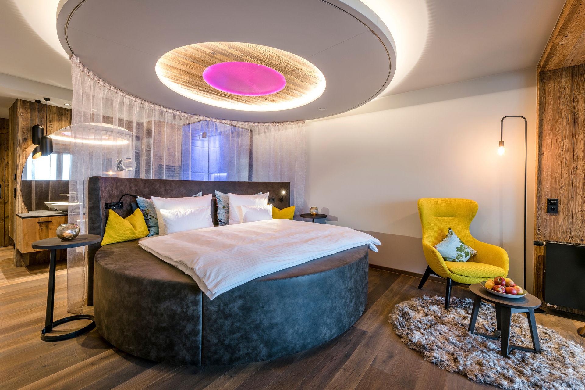fr hbucher fr hbucherrabett angebote wellnesshotel h ttenhof 4 sterne. Black Bedroom Furniture Sets. Home Design Ideas