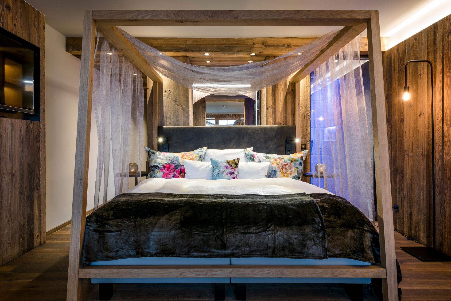 4 sterne wellnesshotel h ttenhof im bayerischen wald bayern erwachsenenhotel. Black Bedroom Furniture Sets. Home Design Ideas