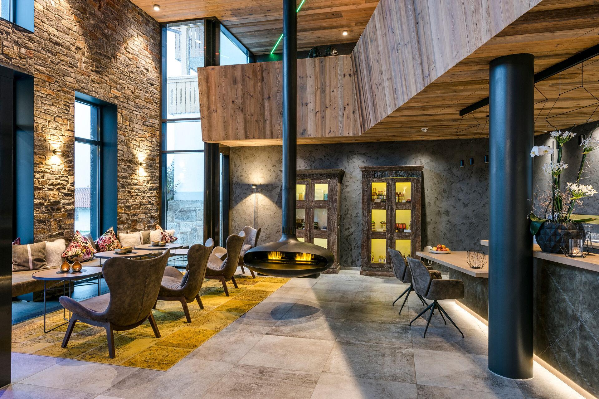 h ttenhof g steclub bonusprogramm wellnesshotels bayern 4 sterne. Black Bedroom Furniture Sets. Home Design Ideas